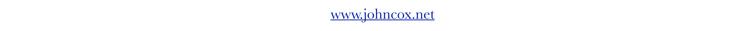 www.johncox.net