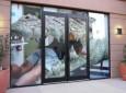 Anaheim Muzeo1 115x85 Exhibition