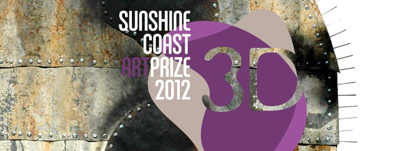 scap3d hero Rising Tide in Sunshine Coast Art Prize