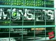DSCF7283 115x85 Exhibition