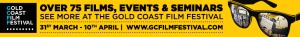 GCFF16 Banner