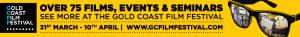 GCFF16 Banner 300x37 - Julie's Picks GCFF 2016