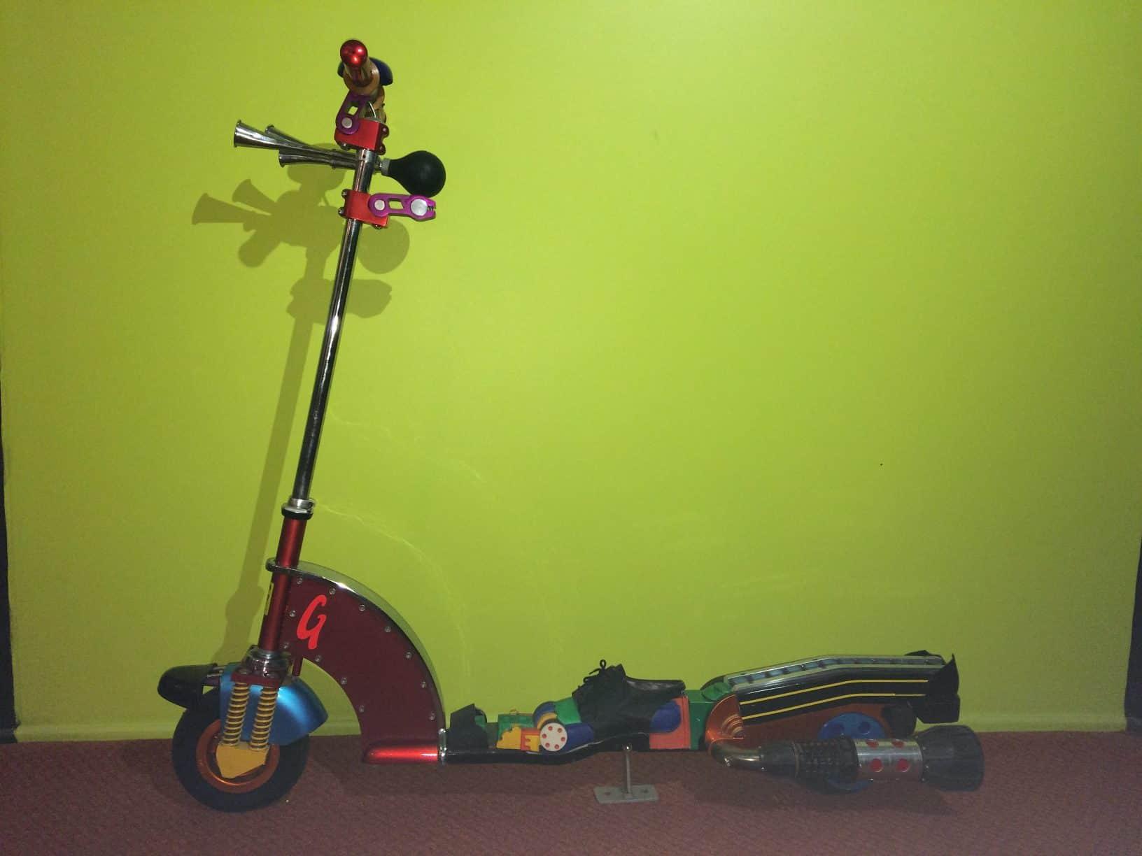 Go-Go-Gadget-scooter