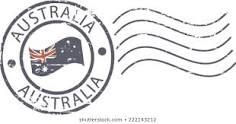 Oz Post - YouTube GIVEAWAY (Australia)